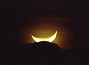 Moon-Set.jpg