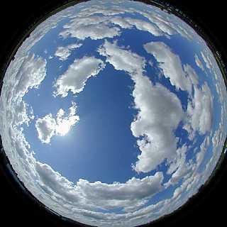 circle_sky.jpg