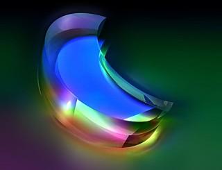crystalmoon.jpg