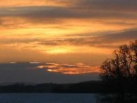 lombry-hiver-livanges.jpg